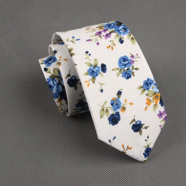 Mantieqingway-Des-Liens-D-affaires-Pour-Les-Hommes-De-Mariage-De-Mode-Coton-Floral-Cravate-Cravate.jpg_640x640