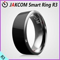 Jakcom Smart Ring R3 Hot Sale In Earphone Accessories As K702 For Razer Tiamat Mp3 Headphones