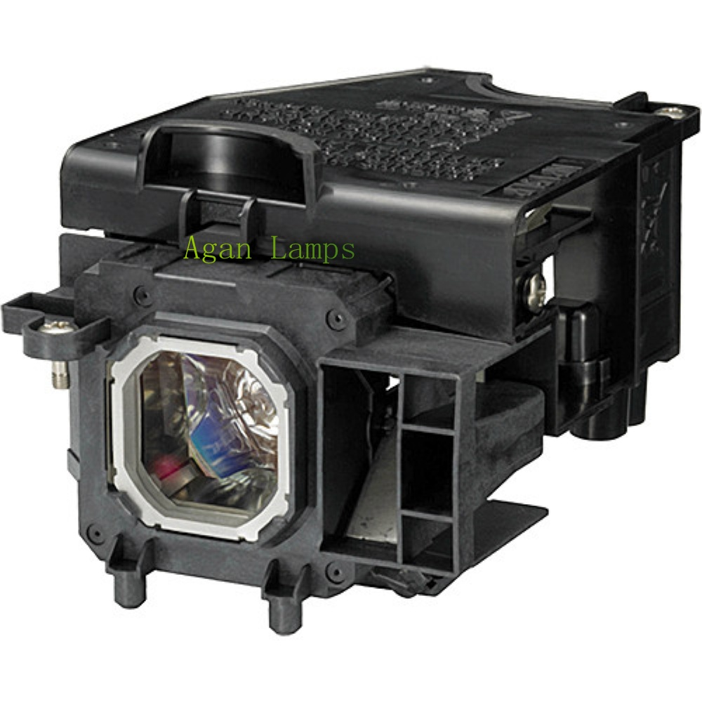 NP16LP / 60003120 Original Lamp with Housing for NEC P350X / M260WS / M300W/M300XS / M311W / M350X / M361X / M311W Projectors цены