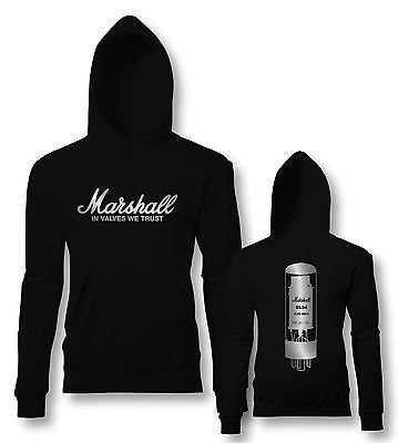 33d3b1d0a US $30.91 15% OFF|Marshall Hoody EL 34 | Kapu | Rohre | Valve | Tube |  Gitarre | Rare | Amp| S XXL-in Hoodies & Sweatshirts from Men's Clothing on  ...