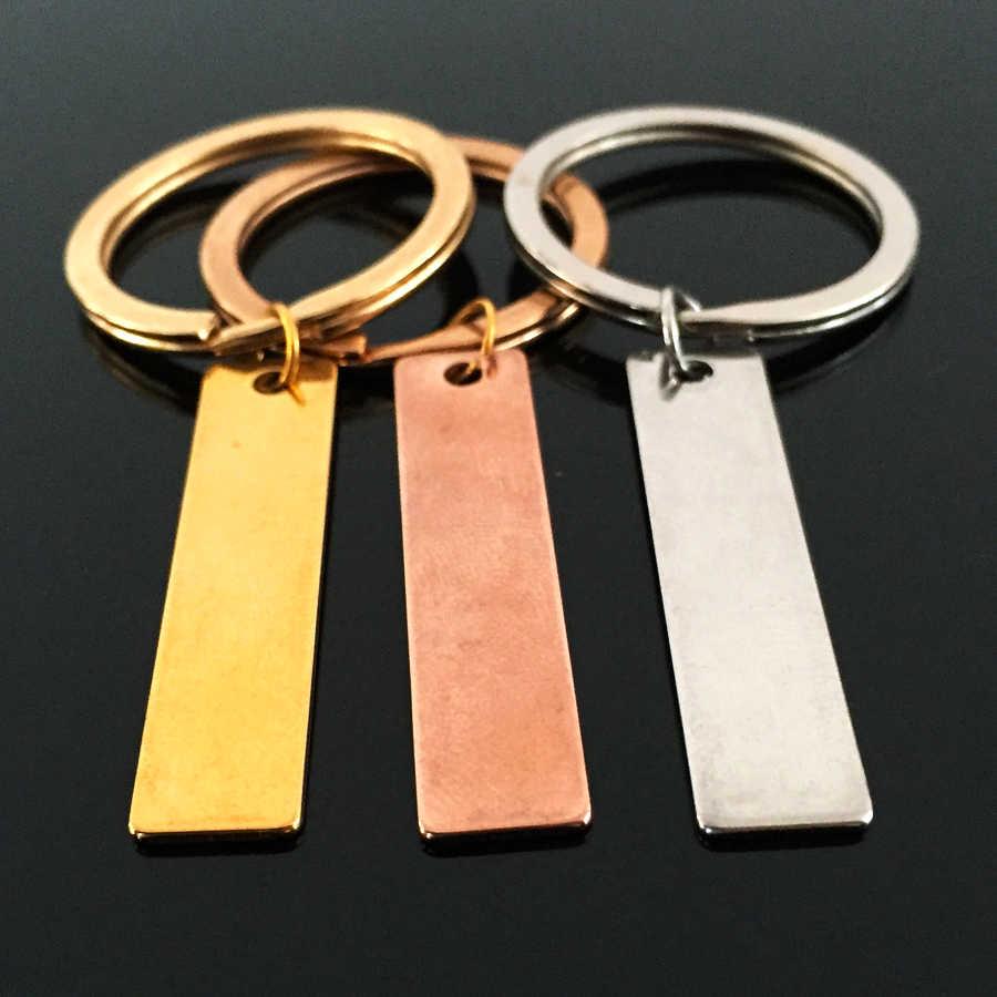 Detail Feedback Questions about Custom Couples Metal Keyring ... c2e4eddd4