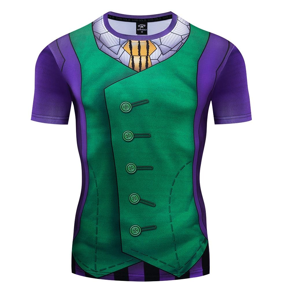 Majin Buu New Summer Dragon Ball Armor T Shirt Men Funny T-shirt Man Woman Clothing Short Sleeve Camisetas T-shirt