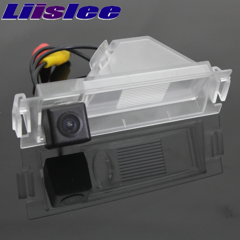 Car Camera For KIA K3 Coupe Back up Camera Waterproof Function CAM
