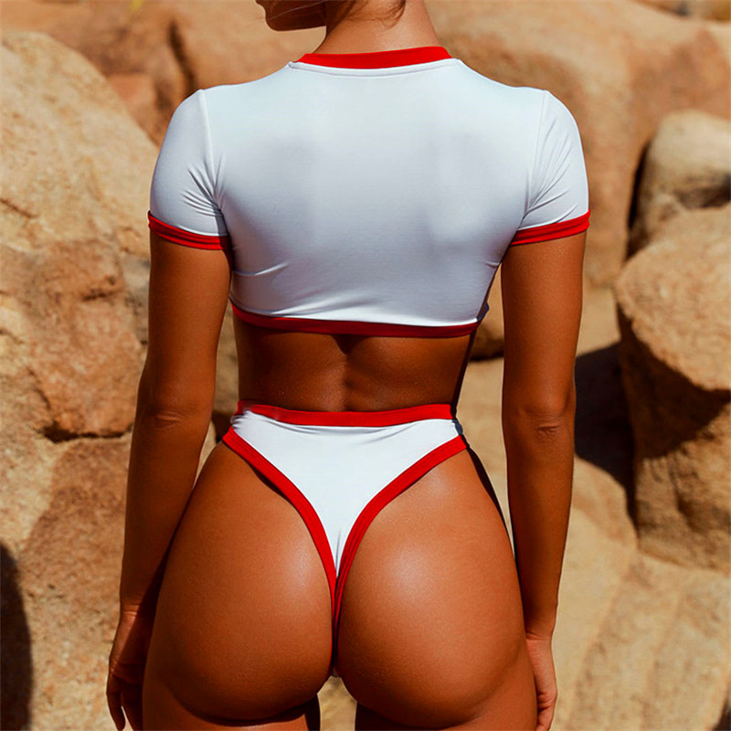 plus size bikini (1)