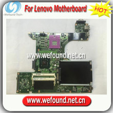 100% Working Laptop Motherboard For Lenovo SL400 Series Mainboard,System Board