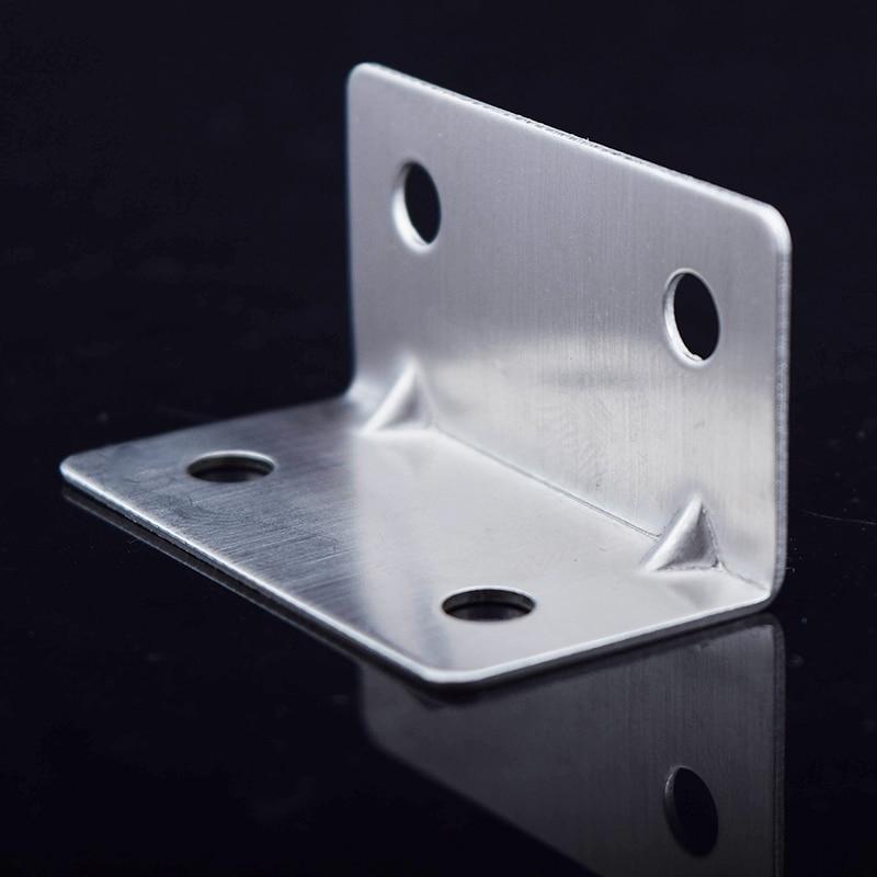 popular metal brackets for wood buy cheap metal brackets