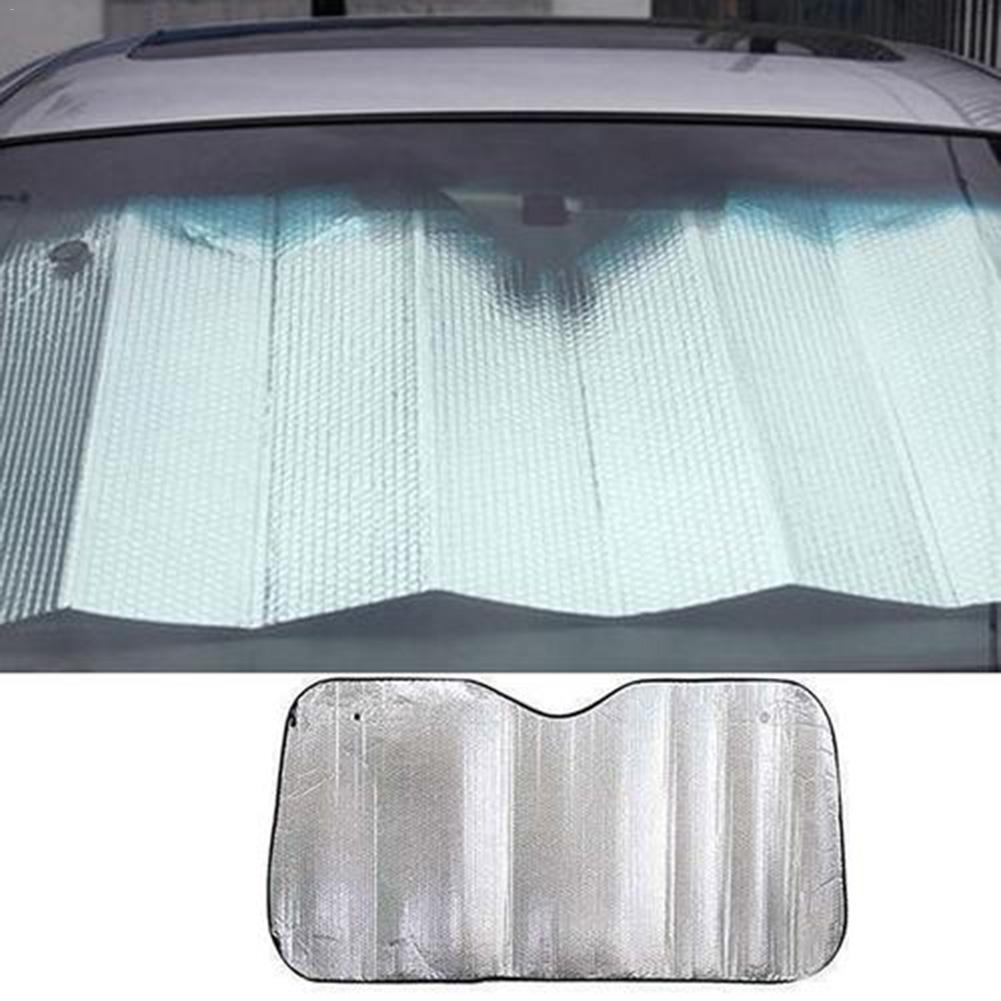 Sunshade Cover for Baby Kids Car Seat Sun Shade Sunlight Carseat Protector HY