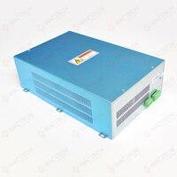 50KV 45mA, Горячая продажа 150 Вт лазерный источник питания, Co2 лазерный станок для резки питания 150 Вт лазер