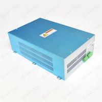 50KV 45mA , Hot Sale 150W Laser Power Supply ,Co2 Laser Cutting Machine Power Supply 150W Laser