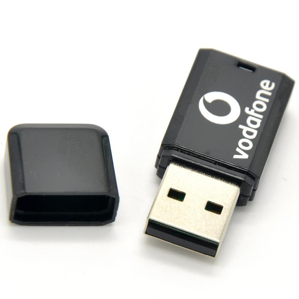 RALINK 54M USB WINDOWS DRIVER DOWNLOAD