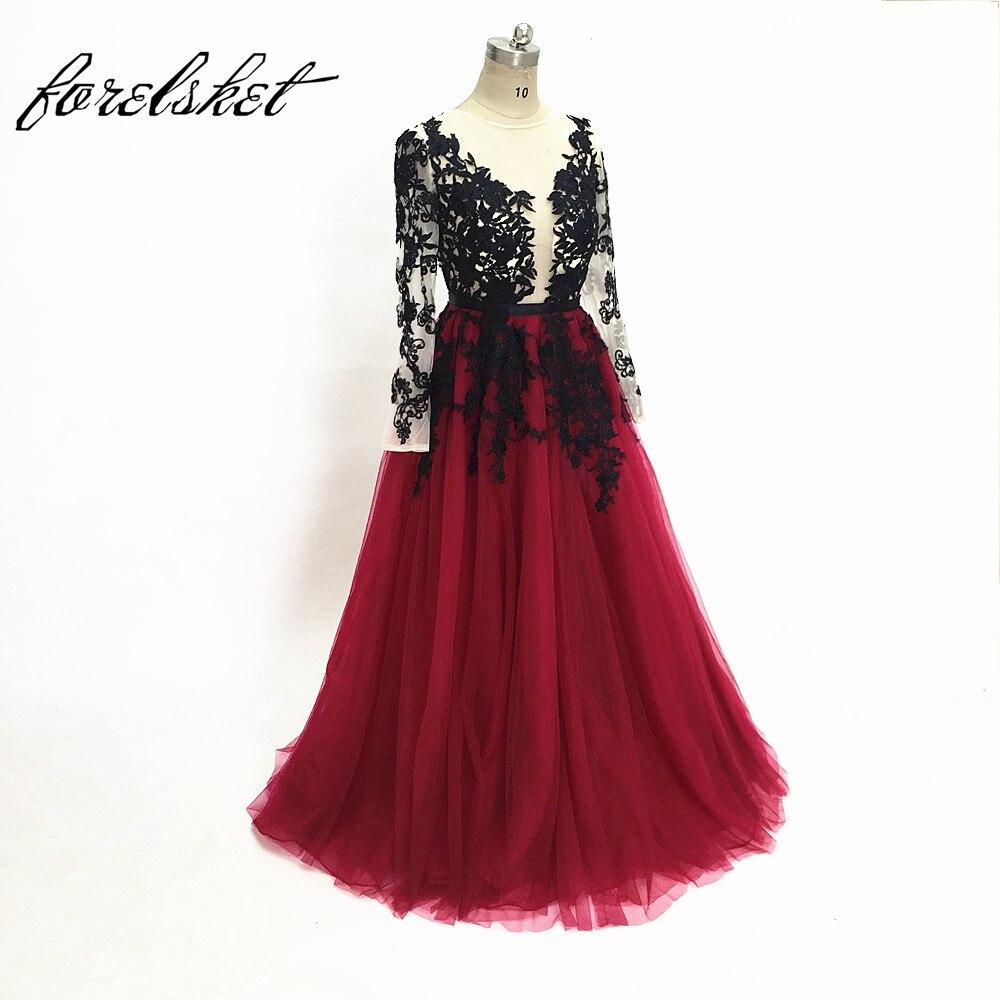 Tolle Gewohnheit Ihr Eigenes Prom Kleid Macht Online Fotos ...