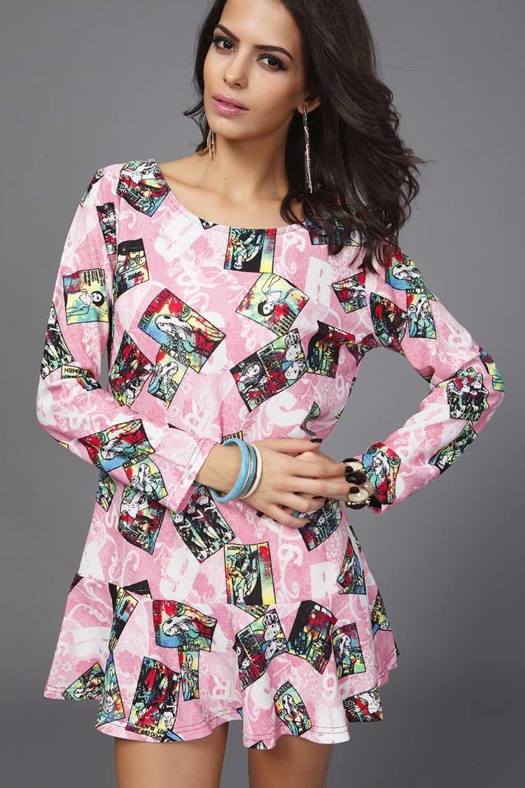 Online Get Cheap Designer Dresses Discount -Aliexpress.com ...