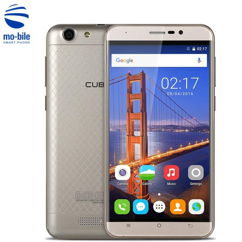 bilder für Original cubot dinosaurier 5,5 ''4g smartphone android 6.0 mtk6735 64bit quad core 3 gb ram 16 gb rom 13.0mp 1280x720 smart handy