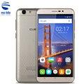 Original cubot dinosaurio 5.5 smartphone android 6.0 mtk6735 ''4g 64bit quad core 3 gb ram 16 gb rom 13.0mp 1280x720 teléfono móvil inteligente
