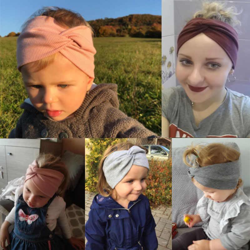 جديد الشتاء الخريف الطفل قبعة لينة مرونة القطن الوليد طفلة قبعة أطفال كاب بونيه الفتيات قبعة متماسكة الفتيات القبعات قبعات