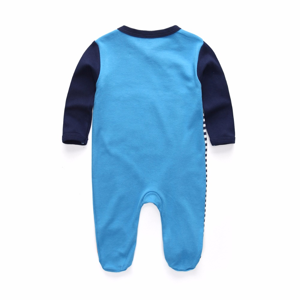 Baby-Pajamas-Rompers-Cute-Cartoon-Newborn-Boys-Girls-Full-Sleeve-Blanket-Sleepers-Next-Baby-Products-0-12-Months-5