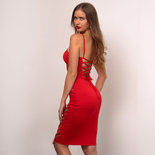 Best Club Dress Ladies Bodycon dress