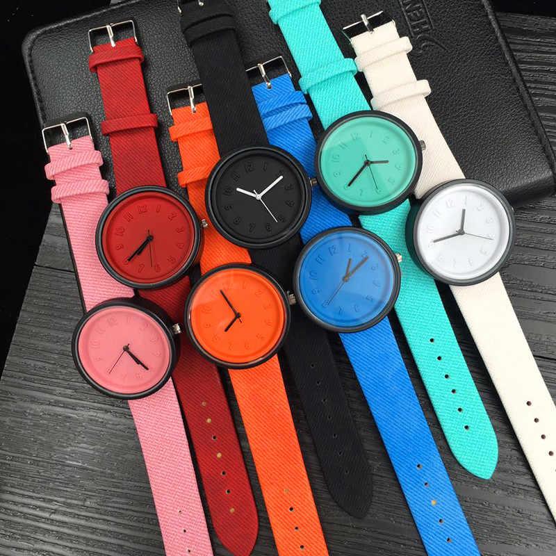2018 kadınlar Metal kayış kol saati bilezik quartz saat kadın bayanlar saatler saat kadın moda kadın saatler