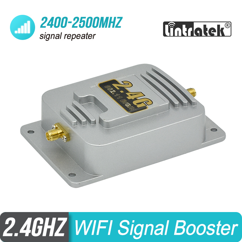 2.4GHZ WIFI Signal Booster kit 2400~2500mhz wifi Signal Receiver Mini Size Wifi Amplifier use for Wireless Wifi Router #6 2.4GHZ WIFI Signal Booster kit 2400~2500mhz wifi Signal Receiver Mini Size Wifi Amplifier use for Wireless Wifi Router #6