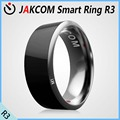 Jakcom Smart Ring R3 Hot Sale In Consumer Electronics Digital Voice Recorders As Micro Recorder Voice Graba Voz Pluma Espia