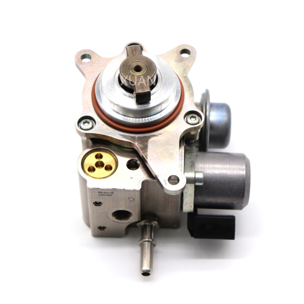 Image 3 - XUAN High Pressure Fuel Pump 13517588879 For BMW MINI R55 R56 R57 R58 R59 1.6T Cooper For Peugeot 207 308 3008 5008 1.6T-in Fuel Pumps from Automobiles & Motorcycles