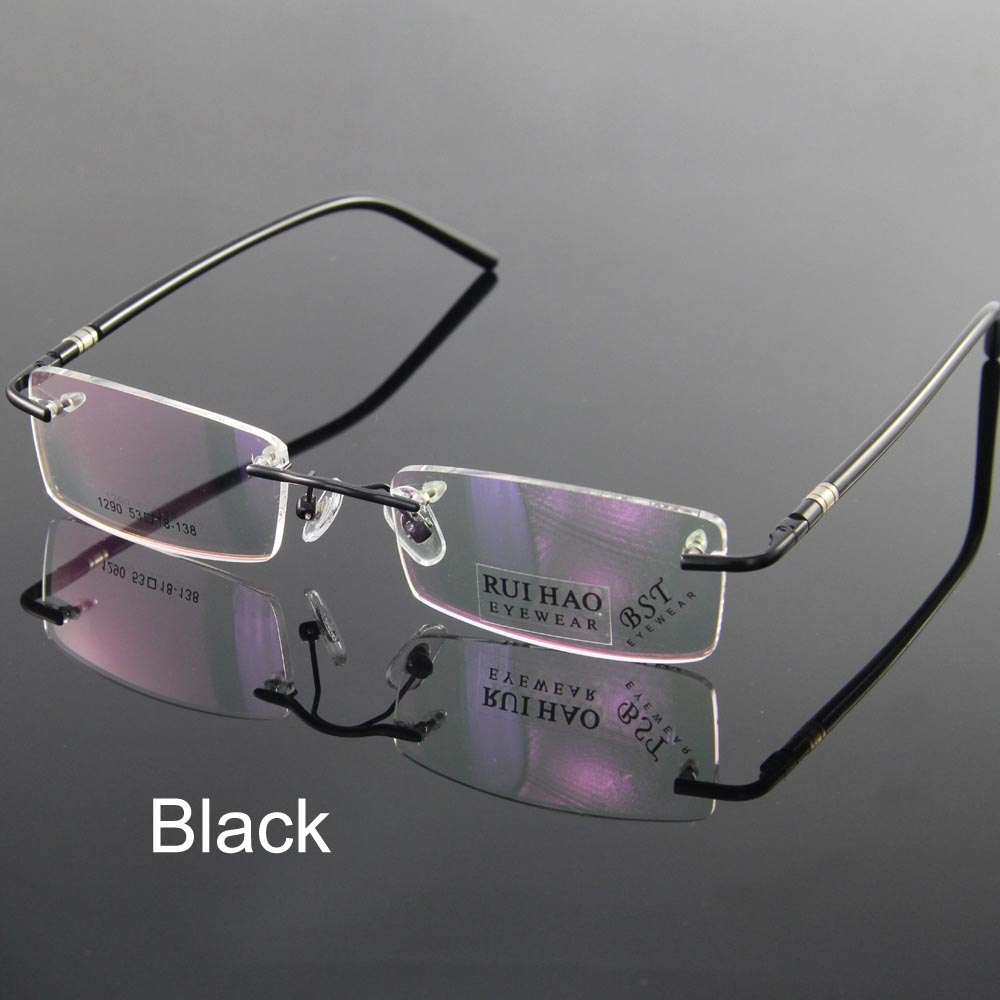 e20a87b5d0 Super Cheap Glasses Online