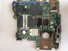 F3KE non-integrated motherboard for a*usa F3KE laptop 100%test