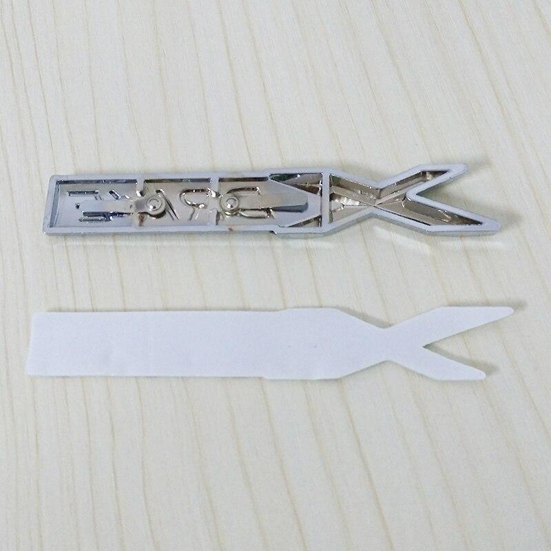 эмблема с доставкой из России