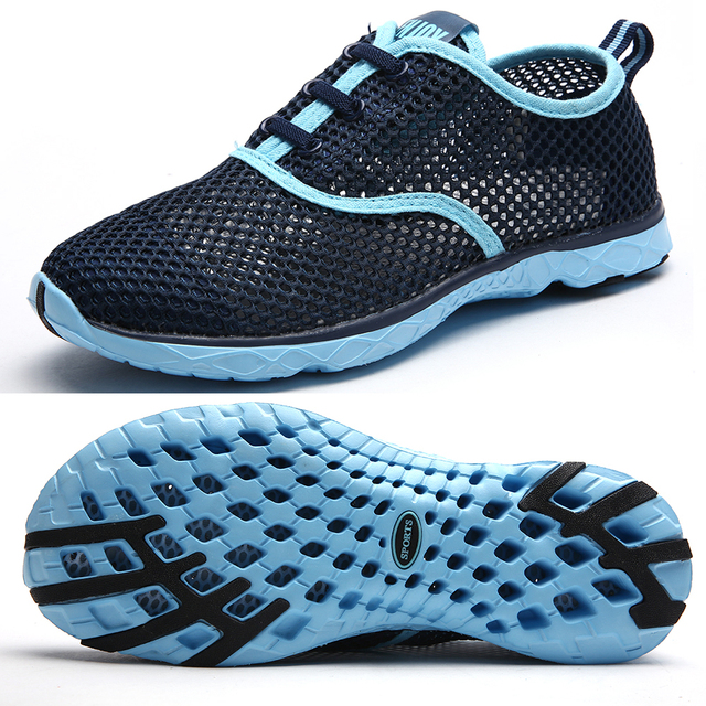 Buy Nike Oreo Shoes Nike Outlet | Indian Television Dot Com