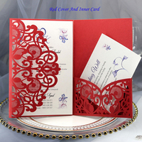 Cover And Inner Card 3