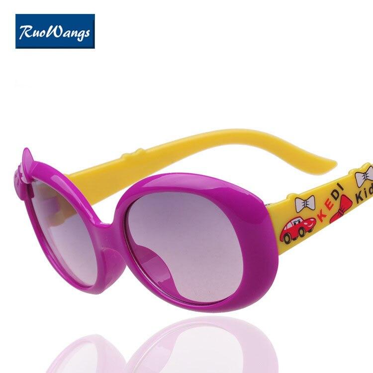 Sunglass For Kids  por designer kids sunglasses designer kids