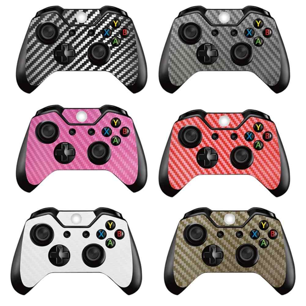 Gamepad Stickers For Xbox One Joystick Skins Stickers For Xbox One Slim Controller Gamepad Skickers Joystick Skins Stickers Game