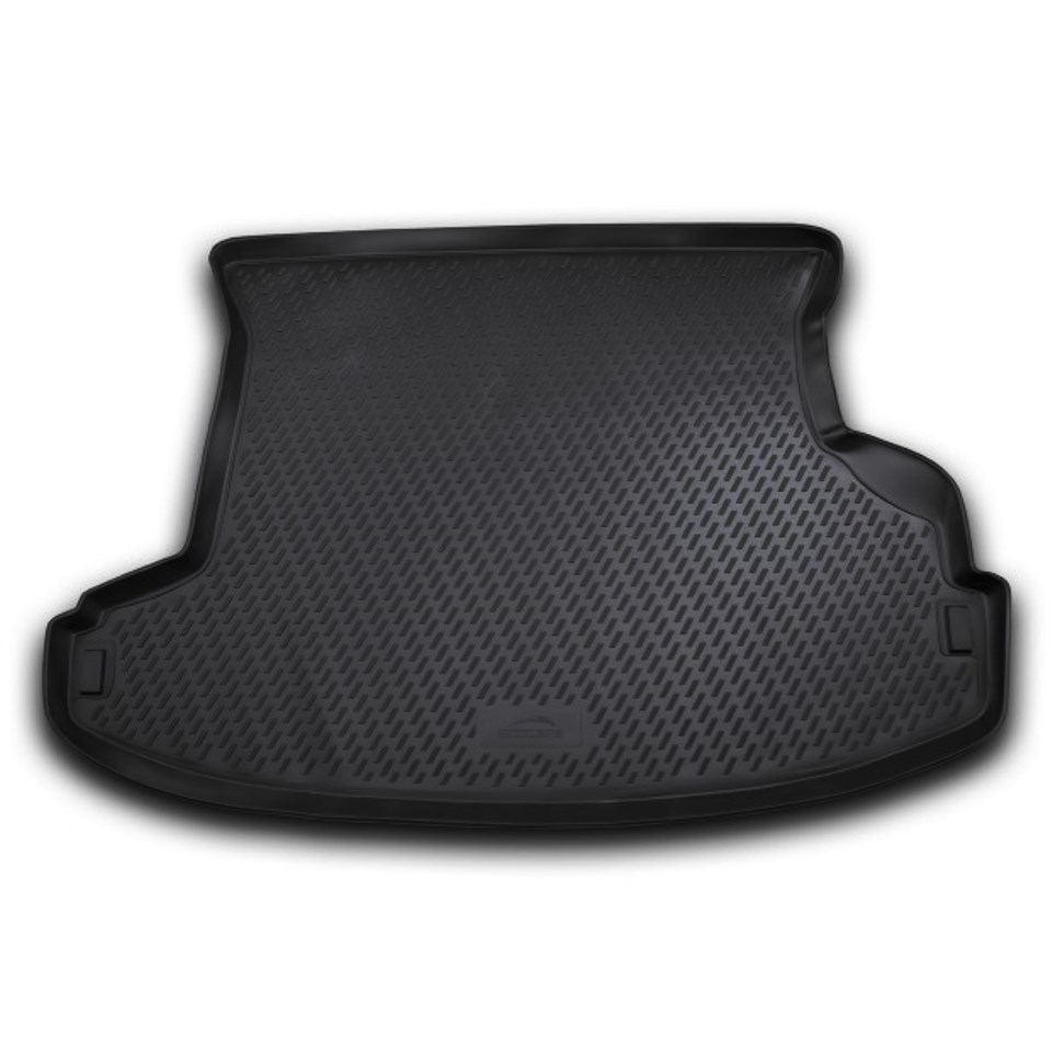 For Nissan X-Trail T30 2001-2007 car trunk mat  Element CARNIS00032 wholesale rear wing car spoilers for nissan x trail 2008 2010 2012 roof spoiler for x trail abs primer unpainted