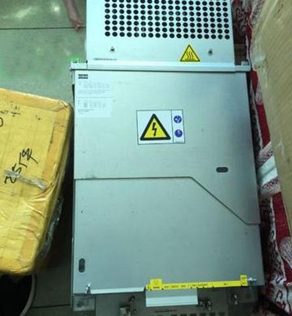 KONE Elevator inverter Frequency converter KM968094G03 KDL16S 20A KM51004000V002