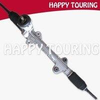Новый Мощность рулевого стойка передач для hyundai Elantra 2009 2012 565001M100 565003X001 56500 3X001 565003X100