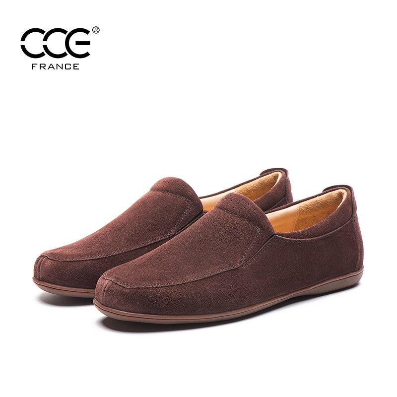 Black Verano coffee 2018 gray Casual Zapatos Soja Cce De Otoño Cómodo Nuevo Moda Hombre 6708 nOqgx7