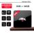 España CASO 3G16G H96Pro IPTV Android 6.0 TV Box IPTV 2200 + Canales de Holanda Turco Alemán Portaguese Albanés IPTV Adultos XXX y VOD