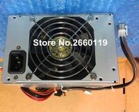 Power supply for ML115 G5 445067 001 457884 001 365W fully tested