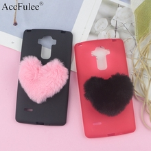 cheap for discount ea011 8a32c Buy lg h634 case and get free shipping on AliExpress.com