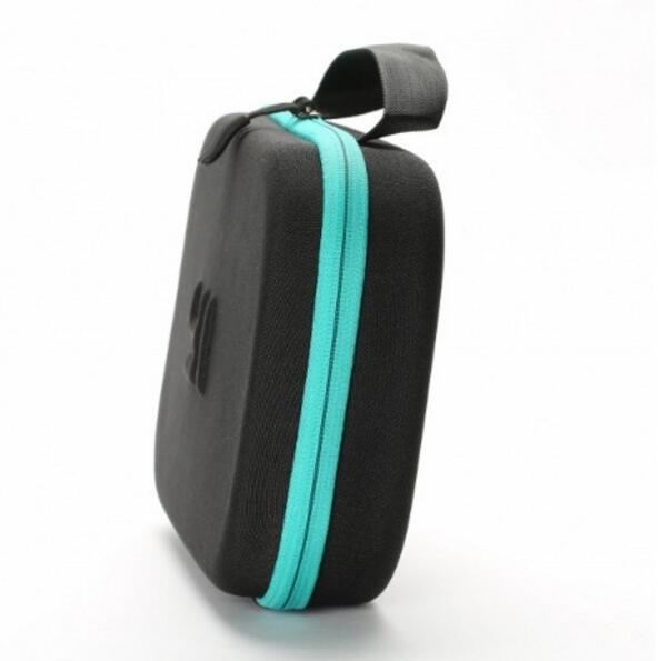 Original font b Xiaomi b font Yi Bag Case For Mi Yi Action Camera Waterproof Case