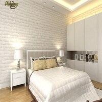 Beibehang papel de parede 3d tapeten schlafzimmer schlafzimmer wohnzimmer stereo federn gepflasterte wallpaper für wände 3d dekoration