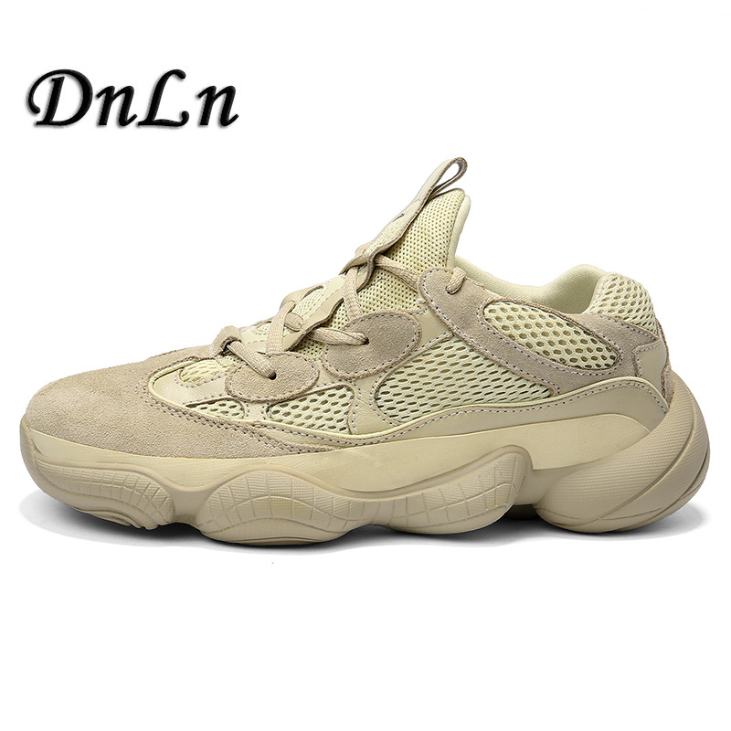 Spring And Summer Popular Men Fashion Casual Shoes Breathable Male 2018 Sneakers Adult Non-Slip Comfortable Footwear  ZT40