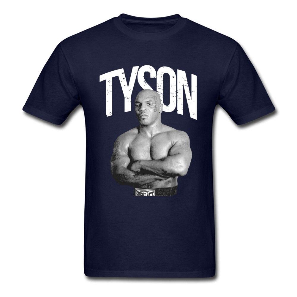 Iron Mike Tyson_navy
