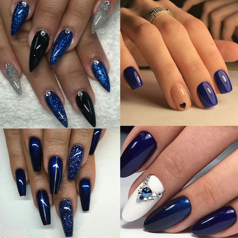 blue-bling-nail-gel-polish