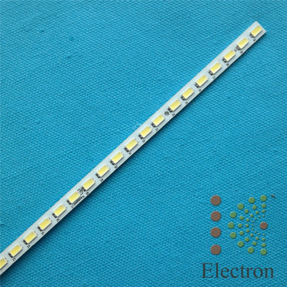 676mm LCD-60LX531A (6)