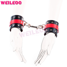 color collection hand cuffs handcuffs for sex toys bdsm bondage set fetish slave bdsm sex toys for couples adult games
