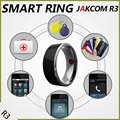 Jakcom Smart Ring R3 Hot Sale In Radio As Multiband Radios Tecsun Radio Receiver Usb Fm Radio