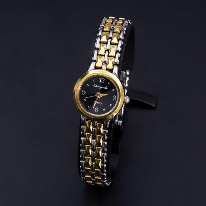 Fashion Women Watches Ladies Wristwatch Designer Female Watch Luxury Watch Women 2016 Bracelet Quartz Watch Women's Wrist Clock