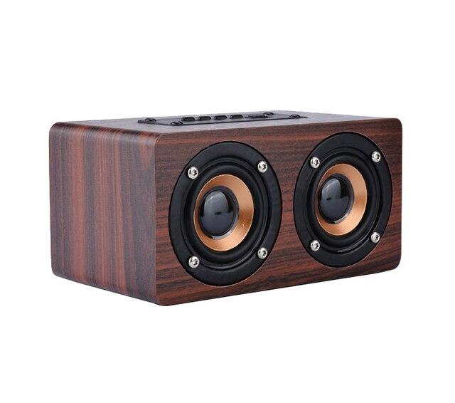 XINGYIDA Portable HiFi Wireless Bluetooth Speaker Dual Speakers Shock Bass Loudspeakers caixa de som Soundbar for Mobile Phones