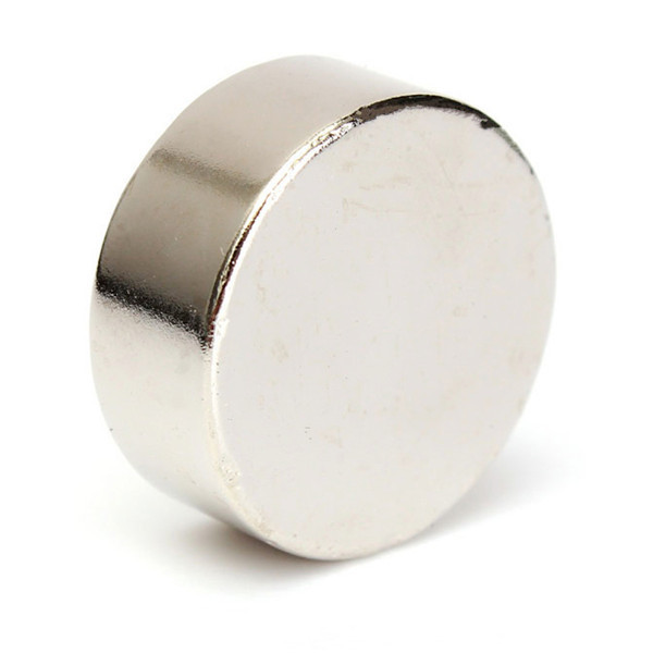 Imanes Hot Sale Sale 2015 Magnets Neodymium Disc Iman Neodimio N50 Super Strong Cylinder 25x10mm Rare Earth Permanent Magnet new arrival neodymium magnet imanes n35 25x10x3mm strong ring countersunk rare earth new arrival 2015 women jackets coats